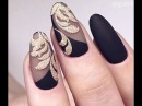 THE BEST NAIL ART Elegant✔NEW NAIL ART COMPILATION✔YOU NEED TO TRY51