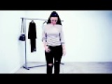STYLE BEST &amp HAPPINESS BOUTIQUE - FashionJewelry Combo Try-On By Viktoria Kay - LookBook 1