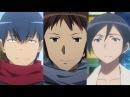 Anime Mix AMV ♫ My Sassy Girls