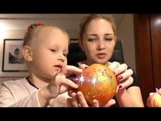 ЛОЛ ! Открываем КОРОБКУ LOL кукол ЛОЛ! ЛОЛ сюрпризы шарики с куклами ! Мили Ванили и...