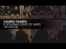 Valerio Panizio - Populismo State Of Mind (Original Mix)