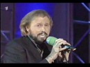 Bee Gees - Alone Still Waters