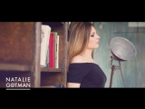 Natalie Gotman - I want you (Paris Avenue Deep Cover)