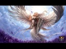 Ivan Torrent - Iron Angels feat. Merethe Soltvedt Epic Beautiful Uplifting Vocal Orchestral