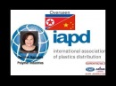 Deborah Ragsdale IAPD Board Informed Of Accreditation Fraud Terrorism Corruption