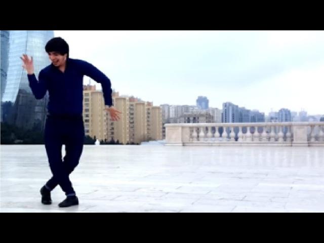 Дагестанская Лезгинка Танец 2017 Реально Очень Красиво Танцуют