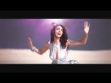 Tom Boxer &amp Morena feat J Warner - Deep In Love TETA.mp4