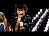 Gary Glitter - I Didn't Know I loved You Till I Saw You Rock And Roll)