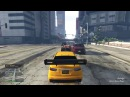 GTA 5 Обзор PC Версии! 60 FPS
