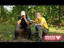 Азбука спасения 12 серия Инородное тело в глазу