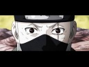 Naruto /AMV/ What's left?