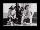 Блэк Саббат (Black Sabbath)