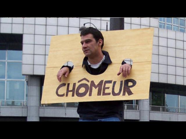 Etienne Chouard explique sa vision des choses