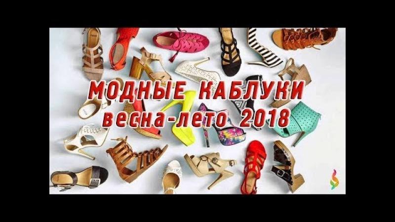 Виды модных каблуков женской обуви 2018 фото 💎 Каблуки «стилет», «запятая», «шок» и др. тренды 2018