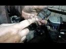 Подключение автономки гидроник Eberspacher Hydronic D5WZ/D5WS