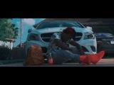 BooGotti Kasino - Mind Control (Music Video) Shot By @CamGods