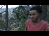 Bryce Oliver - No Regrets (Official Video)