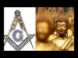 Значение символов на древних здания Что общего у православия и ведизма
