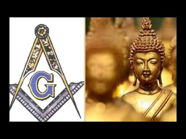 Символы и их значения Интересные наблюдения