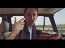 TheLumberJacks - MILF$ (Fergie metal cover) [OFFICIAL VIDEO]
