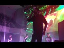 Hollywood Undead - Day of the Dead LIVE @ Aura Portland Maine 18 November 2017