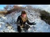 черные береты - Я живу в России