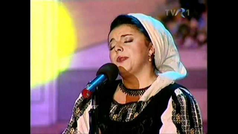 Mariana Deac si ionut Fulea - Marie, Marie - Live.flv