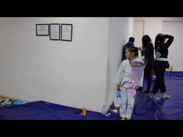 "CheckMat Kazakhstan Jiu Jitsu on Instagram: ""Хайлайт с прошедшего семинара по самообороне, джиу-джитсу от @mekenbayeva и @amekenbayeva Отмечаемся ..."