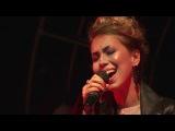 Hallelujah (Аллилуйя) - Iliusa Khuzina (Илюса Хузина) & Progulband (группа Прогульщики)