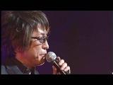 Oda Nobunaga (Juurouta Kosugi) - Kiwami ~Karetsu Gojunen~ (Live) (Subbed)