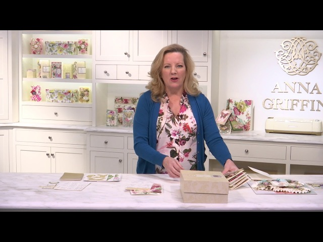 HSN 3.7.2018- Product Preview 6 pt 2