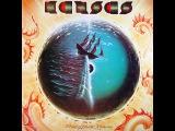 Kansas-Point of Know Return (Full Album)