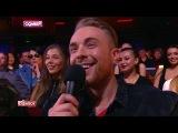 Егор Крид в Comedy Club (09.03.2018)