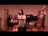 ЛуфПарад-2017. Юлия МИХЕЕВА - Мировая поэтическая песня