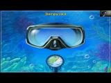 Fishdom H2O #4