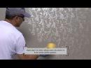 Alpina Style® İnci Doku®ile Alternatif Desen Uygulamaları