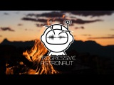 PREMIERE Morttagua &amp Gaby Endo - Urania (Gai Barone Remix) Timeless Moment