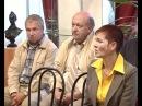 В Златоусте открылась экспозиция литья из Кусы