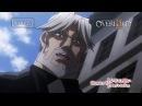 Повелитель, Владыка, Overlord 2 сезон - 8 серия трейлер №2
