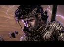 Авторы Primordia анонсировали приключение Strangeland