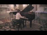 Yoav Levanon (12) - Liszt Mephisto Waltz 1