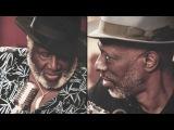 Taj Mahal &amp Keb' Mo' - She Knows How To Rock Me (Music Video)