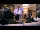 Профессионал 1-2 серии (2014) Боевик детектив фильм кино сериал