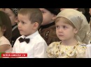 Рамзан Кадыров рассказал о желании, загаданном вместе с Главным дедом морозом страны