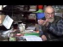 Алтайский дед: ТВАРИ убили 2,5 миллиарда Русов