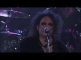 The Cure live in Paris 120308 Bercy 3rd and 4th encore HD