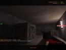Бабка Эмила исполняет в Counter-Strike