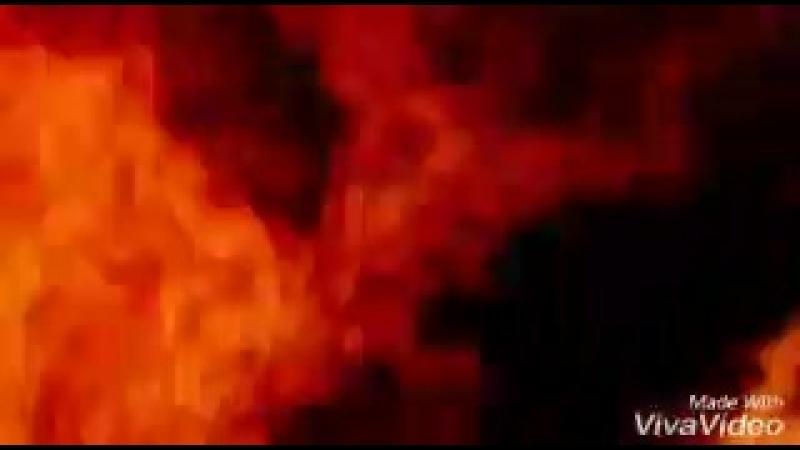 Ешьте плоть Иисуса, пейте кровь его! (красноречивый фрагмент ролика BadComedian Оккупай кинофиляй ) » Freewka.com - Смотреть онлайн в хорощем качестве