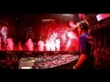 Dj WinRoNe - Mix with Armin Van Buuren Tracks #1