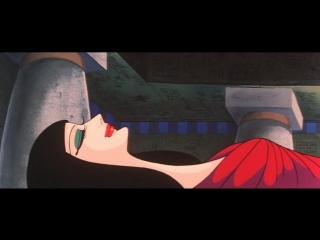 извиняюсь, но, идеальный секс рыжая любит СУПЕР, КЛАССНО, ОФИГЕННО)) уверен
